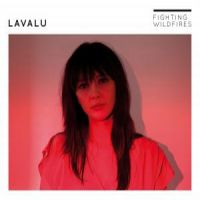 Lavalu Fighting Wildfires