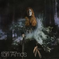 Amos, Tori Native Invader
