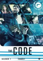 Lumiere Crime Series Code (2014)