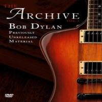 Dylan, Bob Archive Vol.1