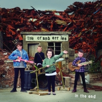Cranberries In The End -limited Deluxe-