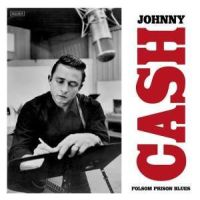 Cash, Johnny Folsom Prison Blues