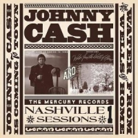 Cash, Johnny Johnny Cash Is Coming To Town & Wat
