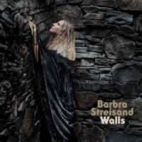 Streisand, Barbra Walls -download-