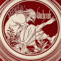Witchcraft Witchcraft -coloured-