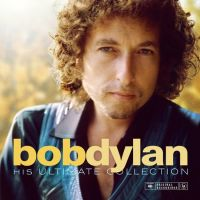 Dylan, Bob His Ultimate Collection / 180gr. -hq-