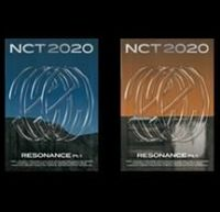 Nct 2020 Nct 2020: Resonance Pt. 1