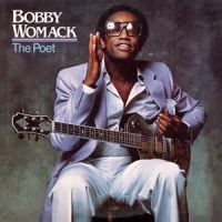 Womack, Bobby The Poet