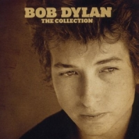 Dylan, Bob Collection