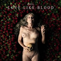 Dool Love Like Blood -ep/digi-
