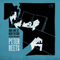 Beets, Peter Our Love Is Here.. -digi-
