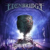 Edenbridge Dynamind (2cd)