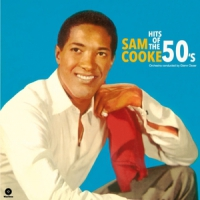 Cooke, Sam Hits Of The 50's -hq-