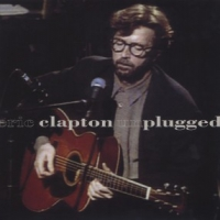 Clapton, Eric Unplugged -hq-