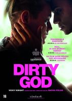 Movie Dirty God