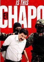 Tv Series El Chapo - Season 1