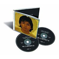 Mccartney, Paul Mccartney 2 (special Edition)