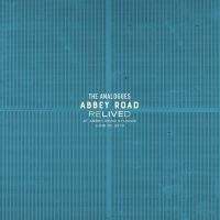 Analogues, The Abbey Road Relived