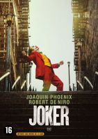 Movie Joker
