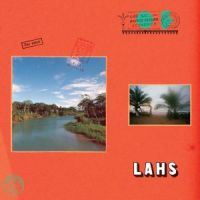 Lahs -indie Only / Coloured-