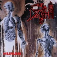 Human -coloured/reissue-