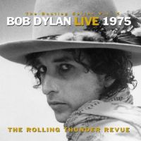 Bootleg Series 5: Live 75 - Rolling Thunder Revue