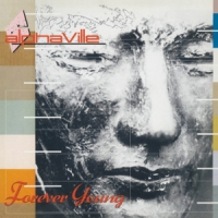 Forever Young -deluxe 2cd-