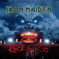 Rock In Rio -2020 Reissue-