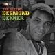 Best Of Desmond Dekker