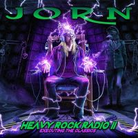 Heavy Rock Radio 2