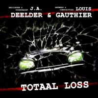 Totaal Loss -coloured-