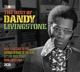 Best Of Dandy Livingstone -digi-