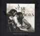 A Star Is Born (ost) Limited Deluxe Box