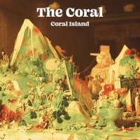 Coral Island -coloured-