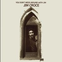 You Don't Mess With Jim -reissue-