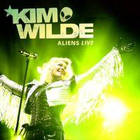 CD, LP en DVD pre orders, binnenkort verkrijgbaar | Kroese Online