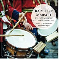 Radetzky March - Best Lov