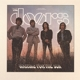 Waiting For The Sun -50th Anniversary 2cd+lp-