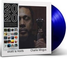 Blues & Roots -coloured-