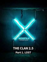 Clan 2.5 Part 1. Lost..