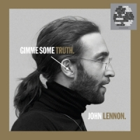 Gimme Some Truth (2cd+bluray)