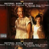Natural Born Killers -coloured-