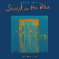 Sunset In The Blue -deluxe-