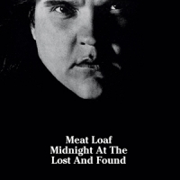 Midnight At The Lost..