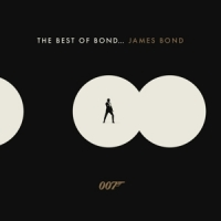 Best Of Bond ... James Bond