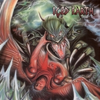 Iced Earth -30th Anniversary-
