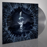 Cosmic World Mother / Silver Vinyl -coloured-