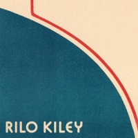 Rilo Kiley -coloured-