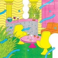 Pleasure Centre -lp+download-