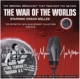 War Of The Worlds (75th Anniversary)